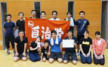 準優勝 県庁BIMG_7723.JPG