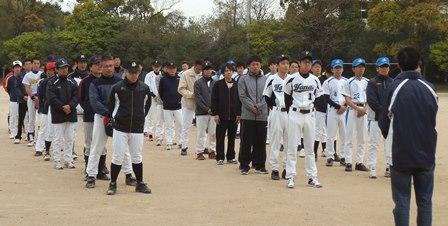 150418県職労軟式野球東部予選(開会式).jpg