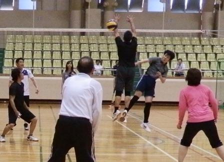 150603萩長門支部長杯バレーボール.JPG