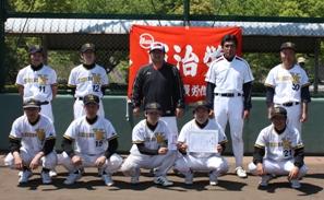 2012.5.12 HP kentyou.JPG