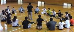 2012.6.2つどい2HP用.JPG