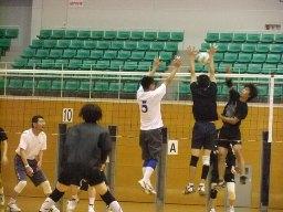 2012.9.8HP試合様子.JPG