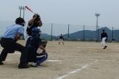 2012 9 22 様子1 HP用.JPG