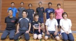 2013バレー優勝:水研.JPG