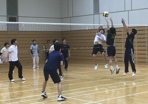 2017.5.26周南支部第39回支部長杯バレーボール大会.jpg