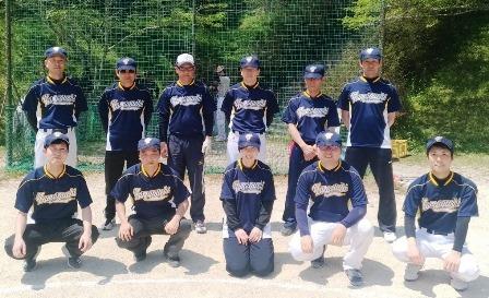 2019.4.20軟式野球中部ブロック予選 優勝した山口支部.jpg